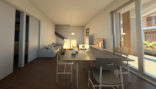 Vista 3D 46 2012-Mar-27-001412